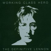 Working Class Hero/The Definitive Collection