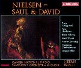 Saul & David Op.25