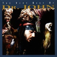 Very Best Of Dr.John - Dr.John