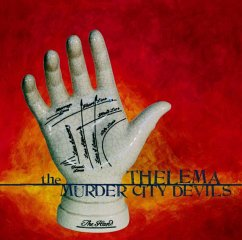 Thelema - The Murder City Devils