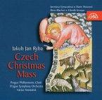 Tschechische Weihnachtsmesse