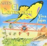 El Carnavalito-Viva Jujuy