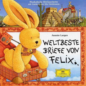Briefe Von Felix Download : Weltbeste briefe von felix cd buecher