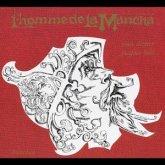 L?Homme De La Mancha - Remastered