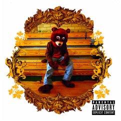 20038377n Die Top 10 der beliebtesten Alben aller Zeiten! Wir präsentieren Platz 10 bis 6