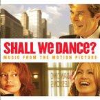 Shall We Dance?/Darf Ich Bitten?