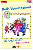Rolf Zuckowski - Rolfs Vogelhochzeit