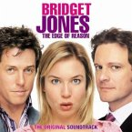 Bridget Jones:Am Rande Des Wahnsinns (The Edge..)