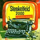Stenkelfeld-2000 Rüüührend!