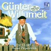 30 Jahre Bauer Piepenbrink