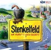 Stenkelfeld-Ihr Merkt'S Doch