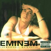 The Marshall Mathers Lp/Special