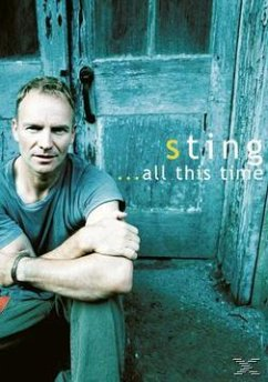 Sting - ... All This Time