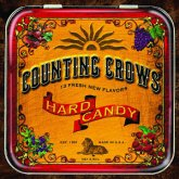Hard Candy (Revised)