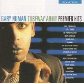 Premier Hits
