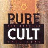 Pure Cult-Singles 84-95