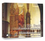 Easter Cantatas