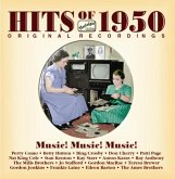 Hits Of 1950