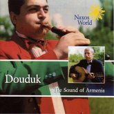Douduk-Sound Of Armenia