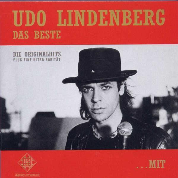 udo lindenberg das leben single Pünktlich zur frankfurter buchmesse gewährt der bildband udo lindenberg – stärker als die zeit – die stadiontour sehr persönliche einblicke in das leben der rocklegende und seiner freunde.