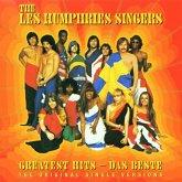 Greatest Hits-Das Beste