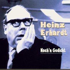 Noch'N Gedicht - Erhardt,Heinz