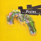 Best Of Pixies-Wave Of Mutilation