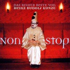 Nonstop-Das Bisher Beste Von - Kunze,Heinz Rudolf