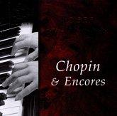 Hofmann Plays Chopin/+