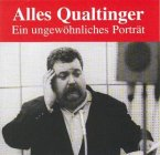 Alles Qualtinger