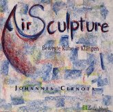 Air Sculpture
