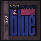 Midnight Blue (Rvg)