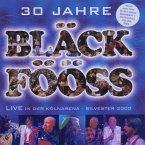 30 Jahre/Live In Der Kölnarena