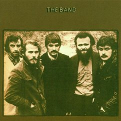 The Band - Band,The