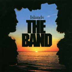 Islands - Band,The