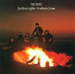 Northern Lights - Band,The