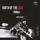 Birth Of The Cool (Rvg)