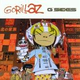 G-Sides