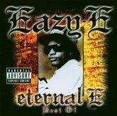 Eternal E: The Best Of