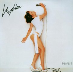 Fever - Minogue,Kylie