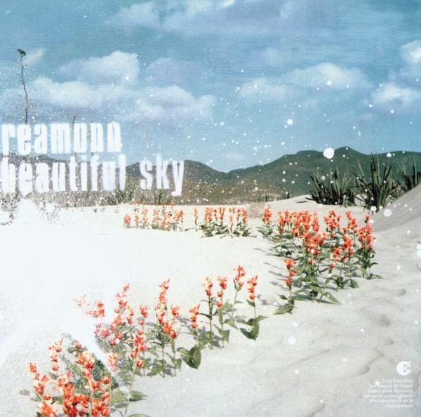 beautiful sky von reamonn cd. Black Bedroom Furniture Sets. Home Design Ideas