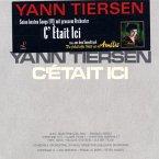C'Etait Ici (Live)-Best Of/Standard