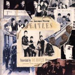 Anthology Vol.01 - Beatles,The
