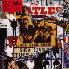 Anthology Vol.02 - Beatles,The