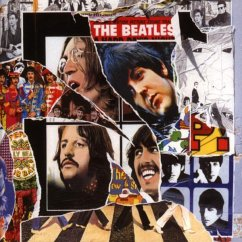 Anthology Vol.03 - Beatles,The