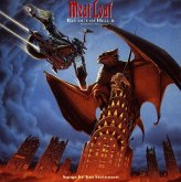 Bat Out Of Hell Vol.2