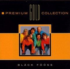 Premium Gold Collection - Bläck Fööss