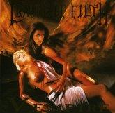 Vempire:Dark Fairytales In Phallustein