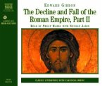 Decline And Fall Of The Roman Empire 2