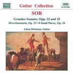 Grandes Sonates/+